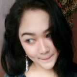 Mira from Jakarta Pusat   Woman   24 years old   Aries