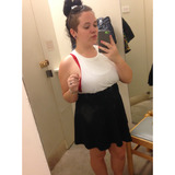 Alliebee from Morgantown   Woman   25 years old   Pisces