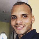 Juango looking someone in Puerto Rico #5