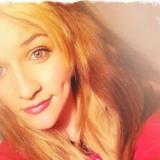 Katie from Tomahawk | Woman | 25 years old | Scorpio