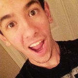 Cj from Gretna | Man | 23 years old | Libra
