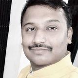 Ankit from Faizabad | Man | 31 years old | Scorpio