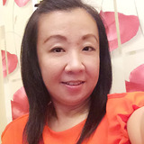 Laurencia from Bandung | Woman | 49 years old | Virgo
