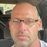Solo from Palmdale | Man | 48 years old | Aquarius