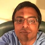Ali from Palmdale | Man | 30 years old | Gemini