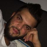 Kosovo from Remscheid   Man   27 years old   Pisces