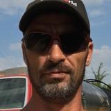 Tbone from Falkner | Man | 37 years old | Leo