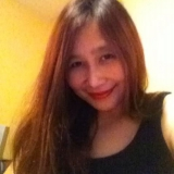 Dewis from Surrey   Woman   49 years old   Aries
