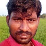 Gopi from Bapatla | Man | 29 years old | Capricorn