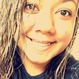 Leata from Chanute | Woman | 22 years old | Scorpio