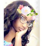 Arii from Port Gibson | Woman | 20 years old | Sagittarius