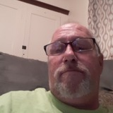 Marty from Waverly | Man | 53 years old | Cancer