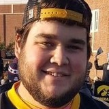 Rhyno from Davenport | Man | 23 years old | Leo