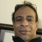 Maherholy from Jerseyville | Man | 57 years old | Pisces