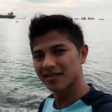 Firman from Bukittinggi | Man | 30 years old | Aquarius