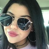 Celia from Valrico | Woman | 23 years old | Gemini