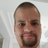 Talleyho from Long Beach | Man | 46 years old | Libra