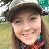 Sarah from Esterhazy | Woman | 23 years old | Taurus