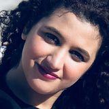Hannaaguilera from Malaga | Woman | 22 years old | Gemini