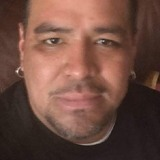 Jclaymore from Fort Yates | Man | 44 years old | Capricorn