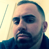 Matt from Poughkeepsie | Man | 31 years old | Gemini