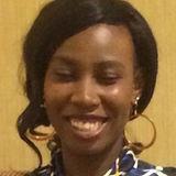 Single Black Women in Woburn, Massachusetts #5