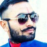 Narendrasinh from Khonsa | Man | 27 years old | Aquarius
