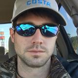 Jdiz from Columbus | Man | 34 years old | Capricorn