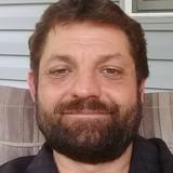 Chuck from Higgins Lake | Man | 49 years old | Aquarius