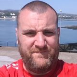 Peterglassey from Widnes | Man | 42 years old | Scorpio