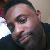 Ed from Decatur | Man | 45 years old | Libra