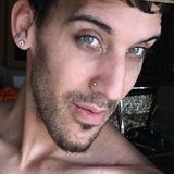 Newstartinlife from DeRidder | Man | 33 years old | Aries
