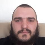 Sam from Henin-Beaumont | Man | 32 years old | Sagittarius