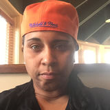 Jay from Bolingbrook | Woman | 50 years old | Capricorn
