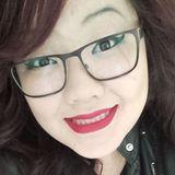 Jessyca from Nimes | Woman | 27 years old | Gemini