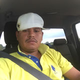 Luis from Immokalee   Man   31 years old   Aquarius