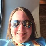 Erin from Columbia | Woman | 29 years old | Gemini