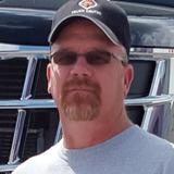 Dob from Van Buren | Man | 48 years old | Capricorn