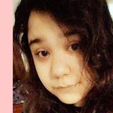 Mari from Uvalde | Woman | 21 years old | Leo