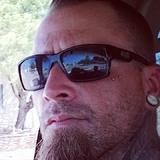 Steve from Lake Havasu City | Man | 37 years old | Libra