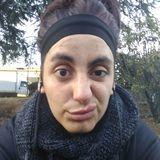 Gabbysmith from Lakewood | Woman | 25 years old | Gemini