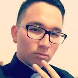 Tsarromanov from Diamond Bar | Man | 22 years old | Scorpio