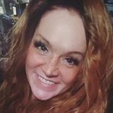 Kitten from Frankston | Woman | 48 years old | Pisces