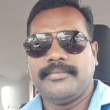 Ramu from Guntur | Man | 36 years old | Taurus