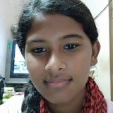 Mohan from Washim | Woman | 30 years old | Cancer