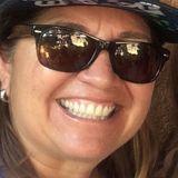 Lynne from Thousand Oaks | Woman | 54 years old | Virgo
