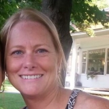 Kris from Hull | Woman | 49 years old | Cancer