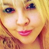 Beautifullboo from Fort St. John | Woman | 29 years old | Pisces