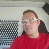 Single from Enon Valley | Man | 38 years old | Virgo
