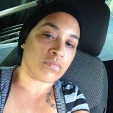 Keinpop from Titusville   Woman   42 years old   Aries